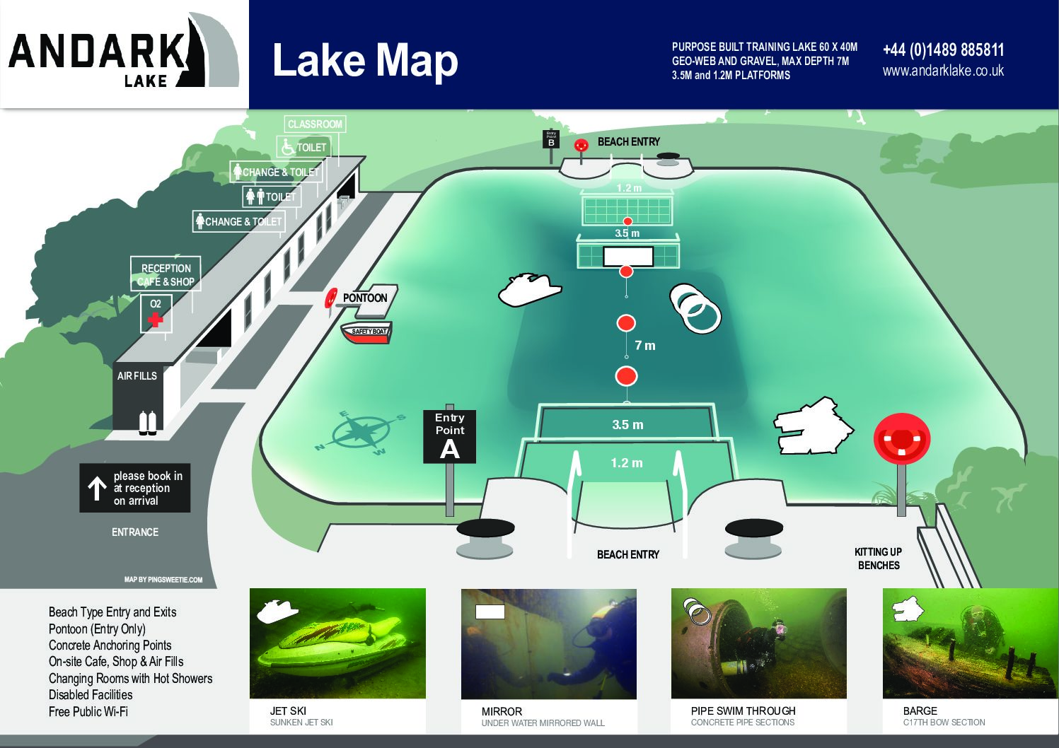 lakemap2019-pdf