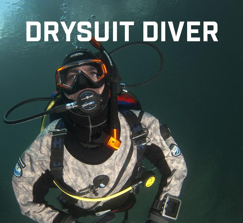 drysuitcourse
