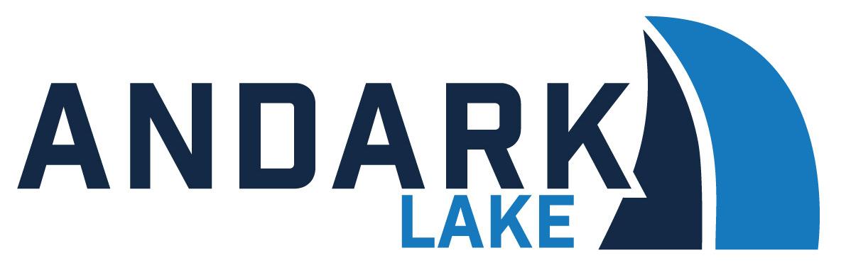 Andark Lake