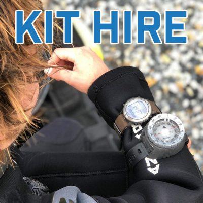 KitHire