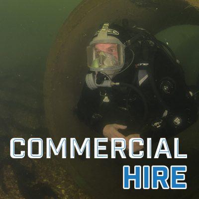 commercialHire