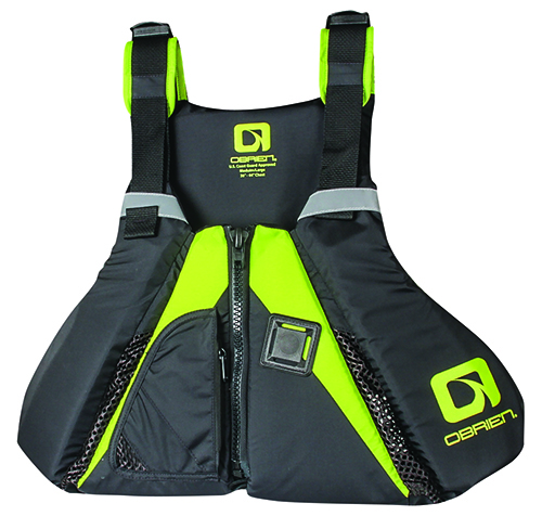 2019-SUP-green-vest