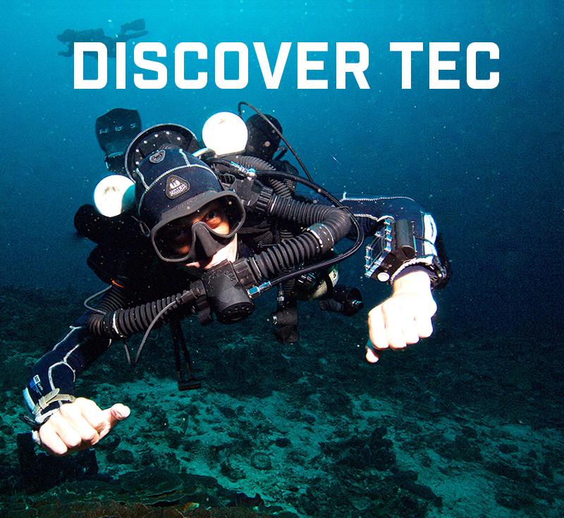 discoverTec